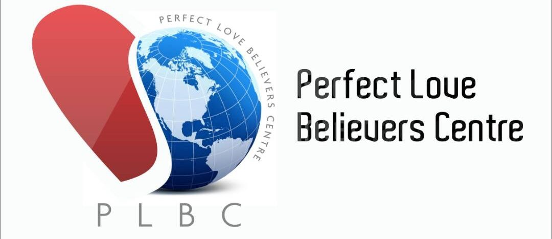PLBC Blog